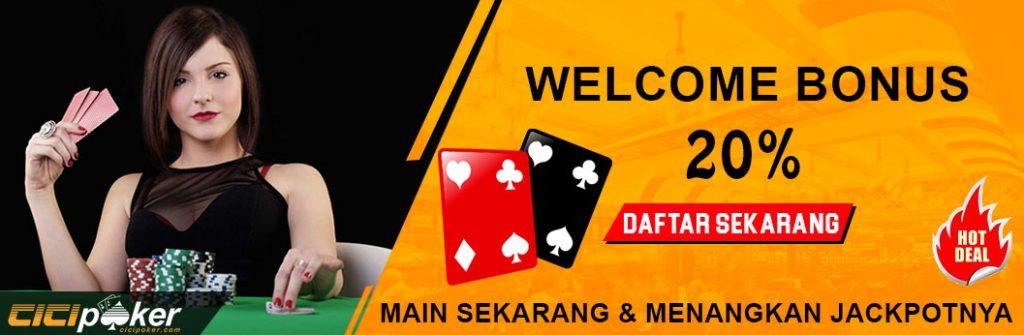 Situs Judi PokerQQ Online Resmi