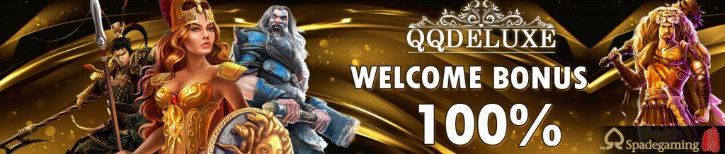 Situs Casino Online Indonesia